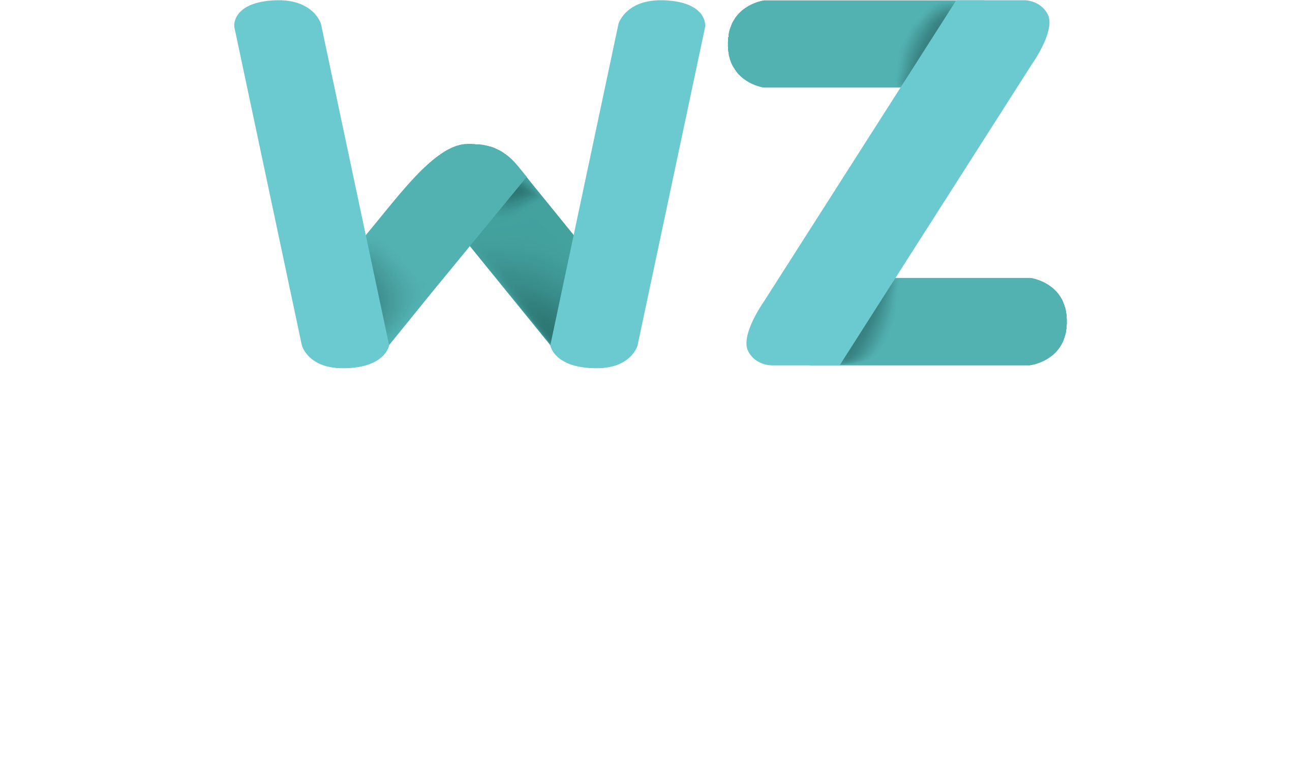 Warp Zone Louisville co-working space Louisville KY - logo